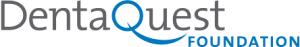 dentaquest-foundation-logo2x