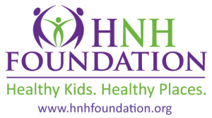 hnh-logo-with-web-address